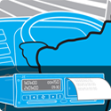 Tachograph Analysis Services
